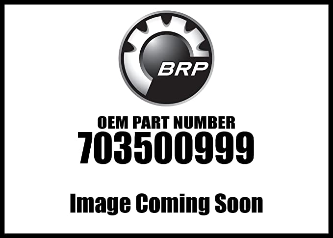 703500999 Oem New Shifter キット Can-Am My16 アップデート (海外取寄せ品)