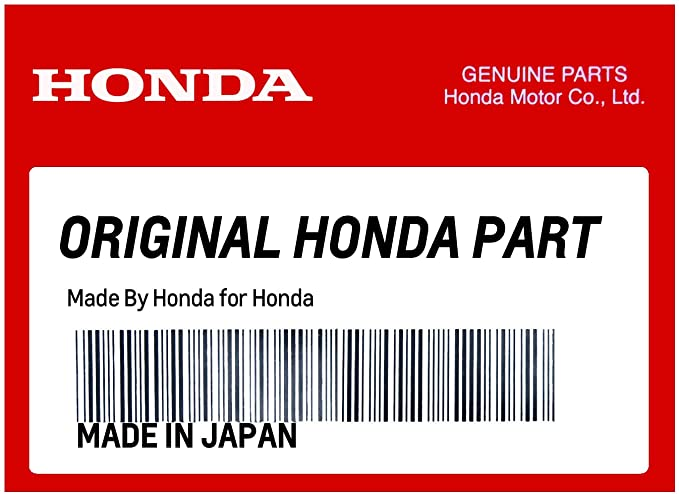 HONDA 06111-HP7-A00 GASKET キット A (海外取寄せ品)