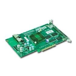 Supermicro Add-on Card AOC-USAS2-L8E ストレージ controller - Serial アタッチ SCSI- 600 MBps (海外取寄せ品)