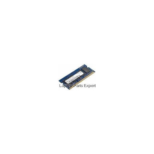 ジェネリック Generic 2GB DDR3-1333 PC10600 SODIMM Laptop Memory モジュール for Toshiba Satellite C850D-ST3N01 (PSCBQU-00C00F) (海外取寄せ品)