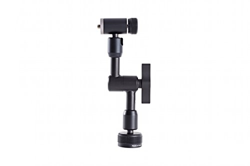 DJI Part 35 Articulating Locking アーム for Osmo System (海外取寄せ品)