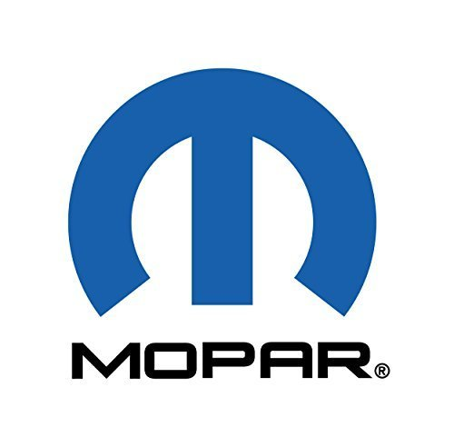 Mopar 6814 3505AC, Remote Control Transmitter for Keyless Entry and アラーム System (海外取寄せ品)