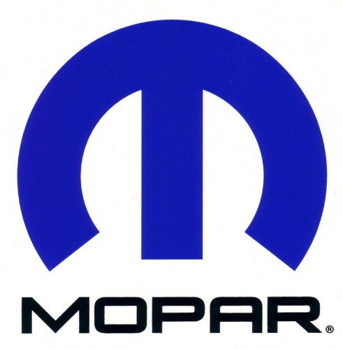 Mopar 5604 6956AC, Remote Control Transmitter for Keyless Entry and アラーム System (海外取寄せ品)