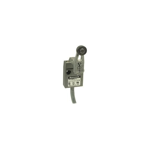 Honeywell 914Ce16-3 Micro リミット Switch Side ロータリー Rotary Actuated 914Ce16-3 (海外取寄せ品)