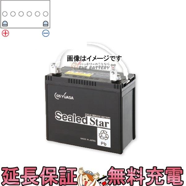 キャッシュレス5%還元 6ヶ月保証付 SEB35-LER L形端子 (ボルト締付端子) SEBシールドスターシリーズ