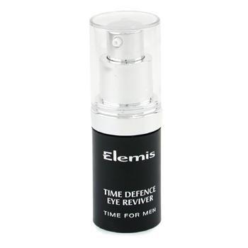 ElemisTime Defence Eye Reviverエレミスタイムディフェンスアイリバイバー 15ml/0.5oz【海外直送】