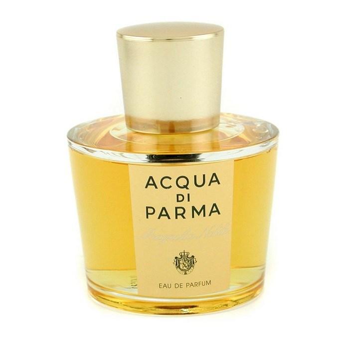 Acqua Di ParmaMagnolia Nobile Eau De Parfum Sprayアクアディパルママグノリアノービレ EDPスプレー 100ml/3.4oz【海外直送】