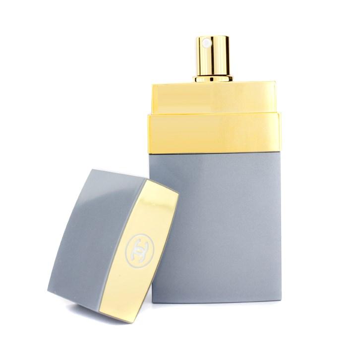 ChanelNo.19 Eau De Parfum Refillable SprayシャネルNo.19 オードパフューム スプレー 50ml/1.7oz【海外直送】