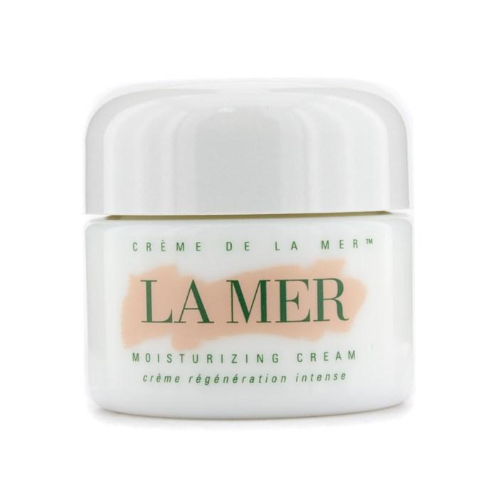 La MerCreme De La Mer De The Moisturizing Mer Creamドゥラメールクレーム ドゥ MerCreme ラメール 30ml/1oz【海外直送】, ホットパーツ:147c57eb --- officewill.xsrv.jp