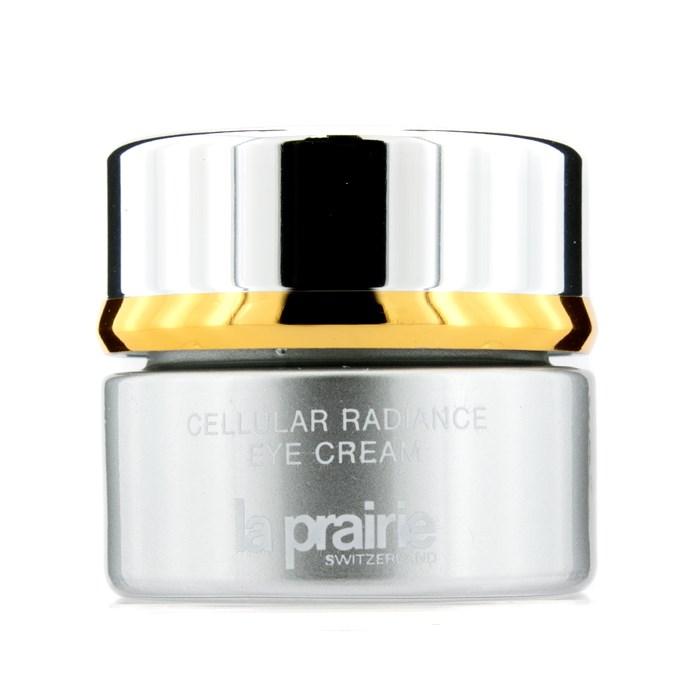 La PrairieCellular Radiance Eye Creamラプレリーセルラーラディエンス アイクリーム 15ml/0.5oz【海外直送】