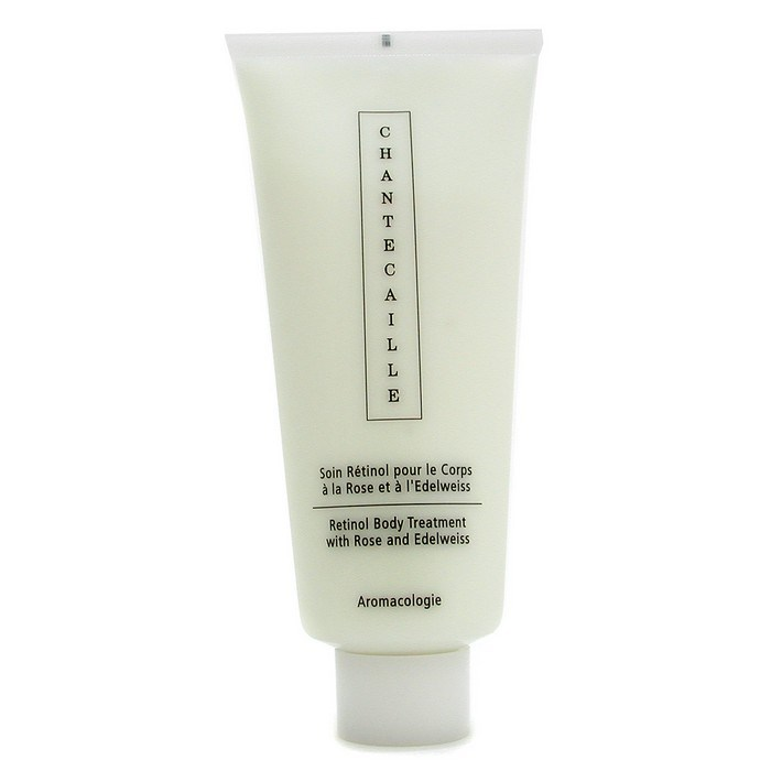 ChantecailleRetinol Body TreatmentシャンテカイユRT Body ボディトリートメント ChantecailleRetinol 200ml/6.7oz【海外直送】, WEBUP:35a254ed --- officewill.xsrv.jp