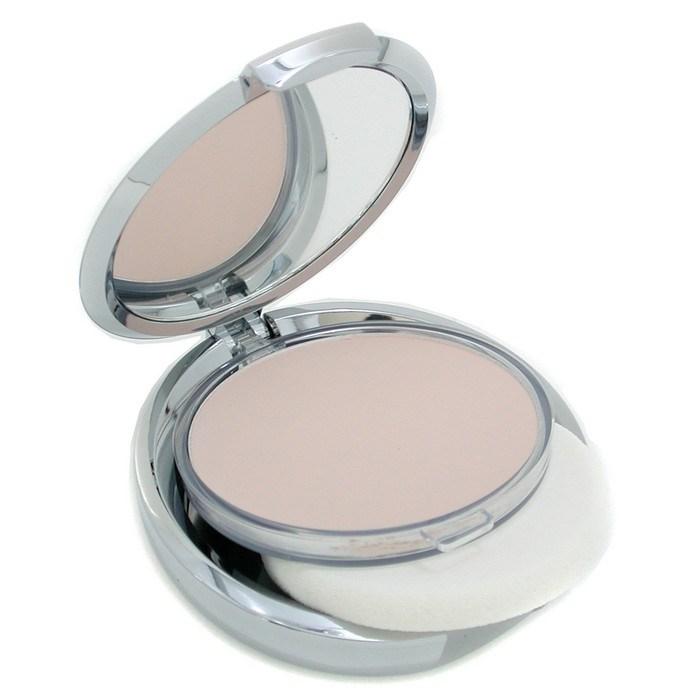 ChantecailleCompact Makeup Powder Foundation - Petalシャンテカイユコンパクトメークアップパウダーファンデーション - ペタル 10g/0.35oz【海外直送】