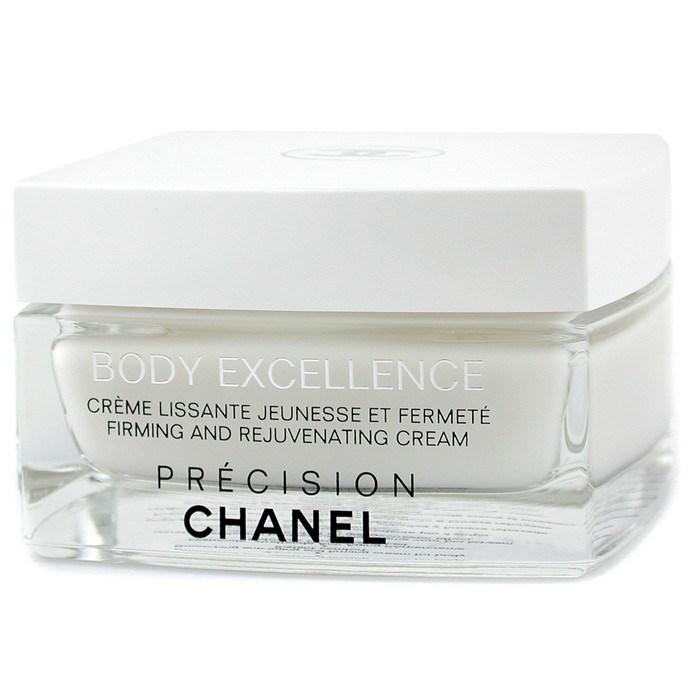 ChanelBody エクセレンス Excellence Firming Firming & ファーミング Rejuvenating Creamシャネルボディ エクセレンス ファーミング クリーム 150g/5.2oz【海外直送】, 宍道町:4c1a78ce --- officewill.xsrv.jp