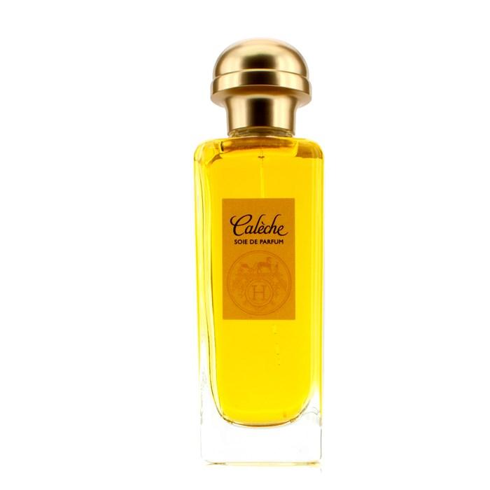 HermesCaleche Soie De Parfum Sprayエルメスカレーシュ ソイエデパルファムスプレー 100ml/3.3oz【海外直送】