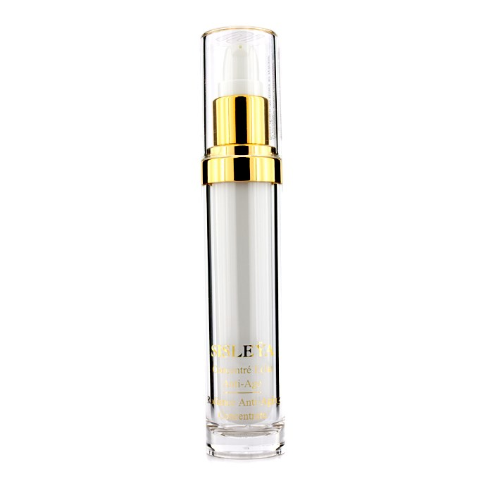 SisleySisleya Radiance Radiance Anti-Aging Concentrateシスレーシスレイヤ コンセントレイト Anti-Aging 30ml/1oz【海外直送】, ETFIL(エトフィル):dec814c0 --- officewill.xsrv.jp