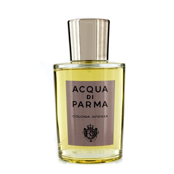 Acqua Di ParmaColonia Intensa Eau De Cologne Sprayアクアディパルマアクアディパルマコロニアインテンサ オーデコロンスプレー 100ml/3.4oz【海外直送】