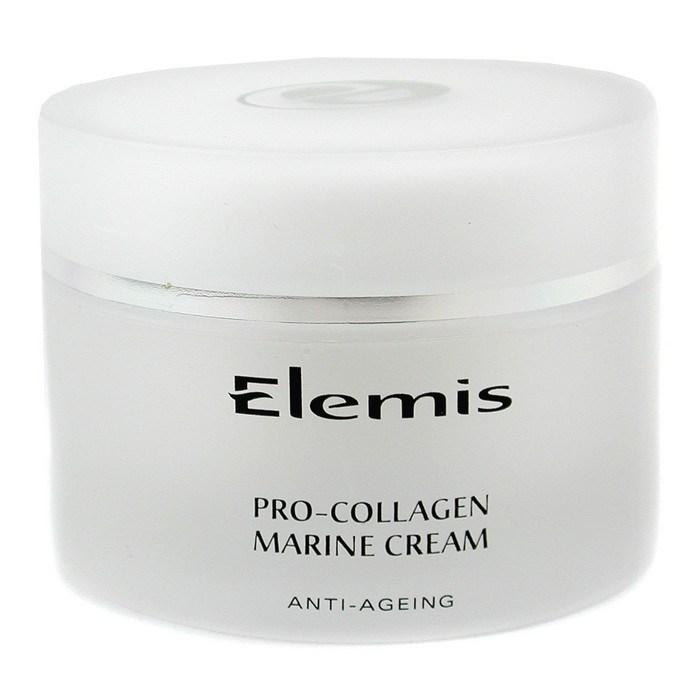 ElemisPro-Collagen Marine Creamエレミスプロコラーゲン マリンクリーム マリンクリーム 50ml/1.7oz【海外直送 ElemisPro-Collagen】, Garden of Grace:b5d6efec --- officewill.xsrv.jp