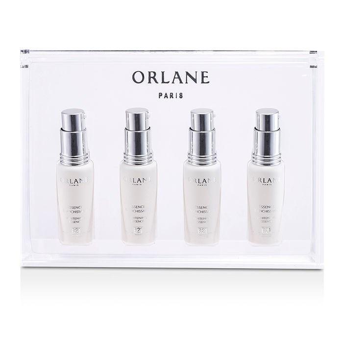 OrlaneB21 Whitening Whitening Essenceオルラーヌエッセンス ブランシサン 4x7.5ml ブランシサン【海外直送】, オオウチマチ:57ad4b91 --- officewill.xsrv.jp