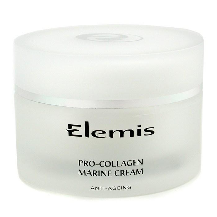 ElemisPro-Collagen Marine Marine Creamエレミスプロコラーゲン ElemisPro-Collagen マリーンクリーム マリーンクリーム 100ml/3.4oz【海外直送】, 棚ラックの専門店 ミクニヤ:c841bda9 --- officewill.xsrv.jp
