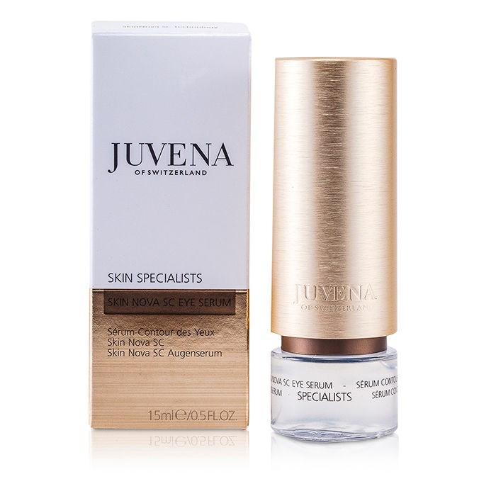 JuvenaSpecialists Skin Nova SC Nova SC Eye Serumジュベナスペシャリスト スキンノバSCアイセラム 15ml Eye/0.5oz【海外直送】, e-バザール ライフインテリア:aaa50ff3 --- officewill.xsrv.jp