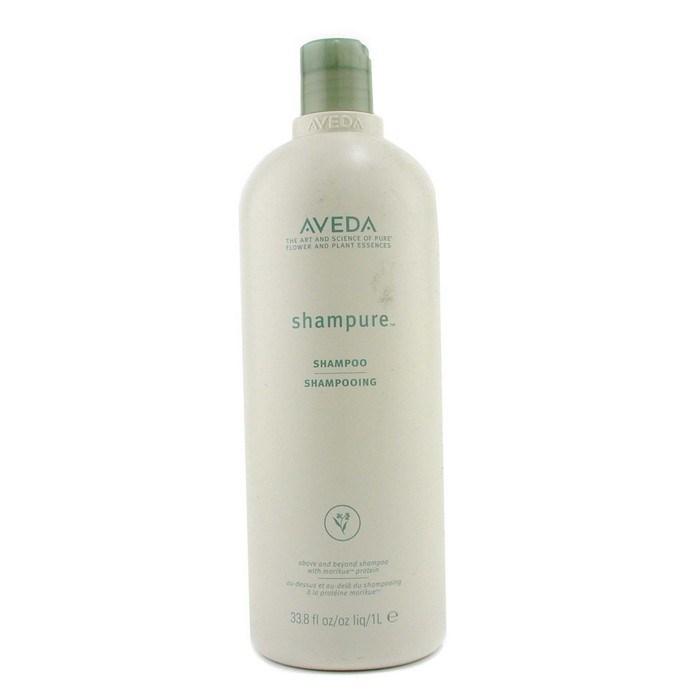 AvedaShampure Shampooアヴェダシャンピュアシャンプー 1000ml/33.8oz【海外直送】