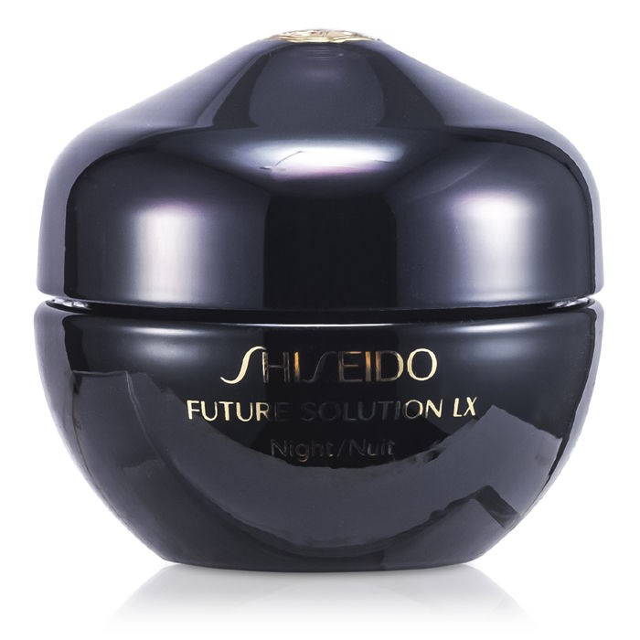 ShiseidoFuture Solution LX Total Total Regenerating Cream資生堂フューチャーソリューション LX LX Solution トータルリジェネレーティングクリーム 50ml/1.7oz【海外直送】, レッグウェア専門店 パリシェ:1e34eeae --- officewill.xsrv.jp