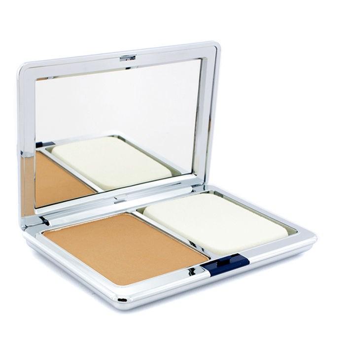La PrairieCellular Treatment Foundation Powder Finish - Cameo (New Packaging)ラプレリーセルラートリートメント ファンデ パウダーフィニッシュ【海外直送】