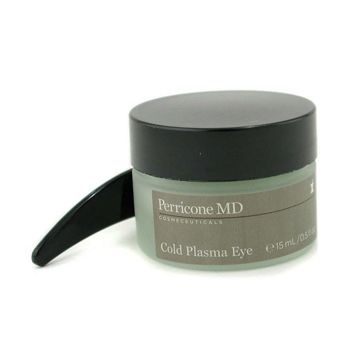 Perricone MDCold Plasma Eyeドクターペリコンコールドプラズマアイ 15ml/0.5oz【海外直送】