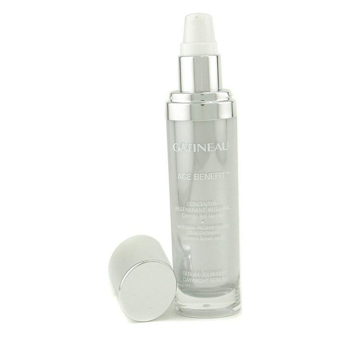GatineauAge Benefit Integral Regenerating Concentrate (Mature Skin)ガティノインテグラルリジェネレイティングコンセントレイト(成熟した肌用) 25ml/【海外直送】