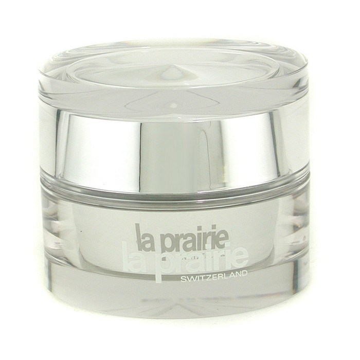 La La PrairieCellular Eye Cream Cream Platinum Platinum Rareラプレリーセルラーアイクリームプラチナムレア 20ml/0.68oz【海外直送】, ティースタイル:543880c1 --- officewill.xsrv.jp