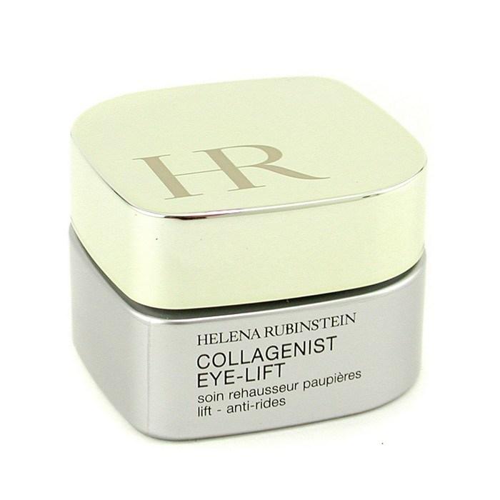 Helena Eye-Lid RubinsteinCollagenist Eye-Lift Helena Retightening Eye-Lid Creamヘレナルビンスタインコラゲニスト Eye-Lift アイリフトリタイトニングアイリッドクリーム 15ml/0【海外直送】, ヨナバルチョウ:bb5f2f8f --- officewill.xsrv.jp