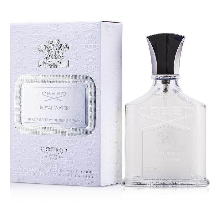 CreedCreed Royal Water Fragrance Sprayクリードクリードロイヤルウォーター フレグランススプレー 75ml/2.5oz【海外直送】