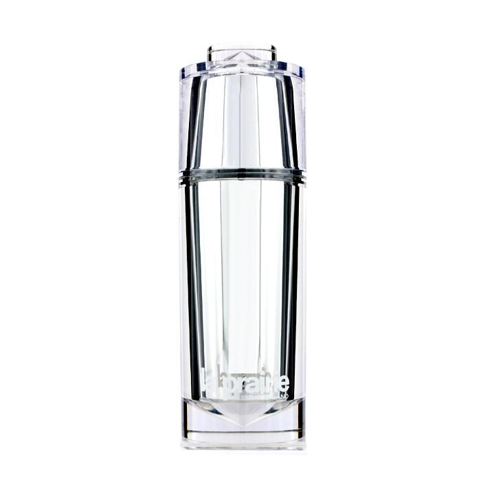 La PrairieCellular Serum Serum Platinum Rareラプレリーセルラー セラム プラチナムレア La 30ml セラム/1oz【海外直送】, CODE STYLE:d3e724be --- officewill.xsrv.jp