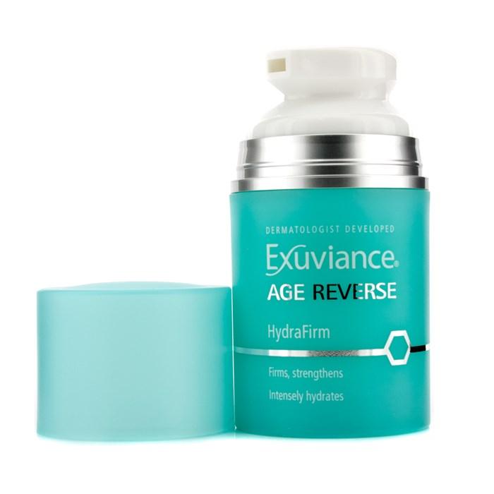 Exuviance Age Reverse HydraFirm Triple Firming Complex エクスビアンス エイジリバースハイドラファーム 50g/1.75oz 【海外直送】