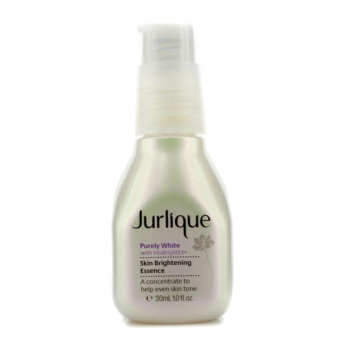 JurliquePurely White Skin Brightening Essenceジュリークピュアホワイティ スキンエッセンス VB 30ml/1oz【海外直送】