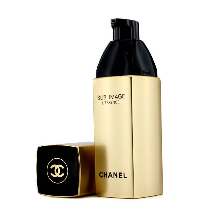 ChanelSublimage L'essence Ultimate Revitalizing & & Ultimate Light-Activating Concentrateシャネルサブリマージュ レサンス ChanelSublimage 30ml/1oz【海外直送】, 90025:faf37afa --- officewill.xsrv.jp