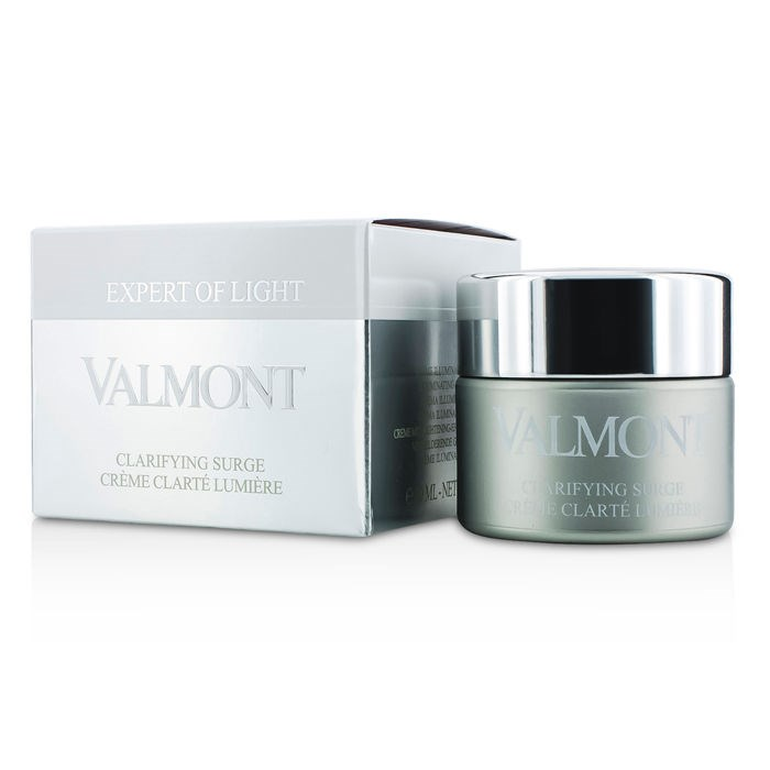 ValmontExpert Of Light Clarifying Of ValmontExpert SurgeヴァルモンExpert Clarifying Of Light Clarifying Surge 50ml/1.7oz【海外直送】, 簸川郡:51b39e1f --- officewill.xsrv.jp