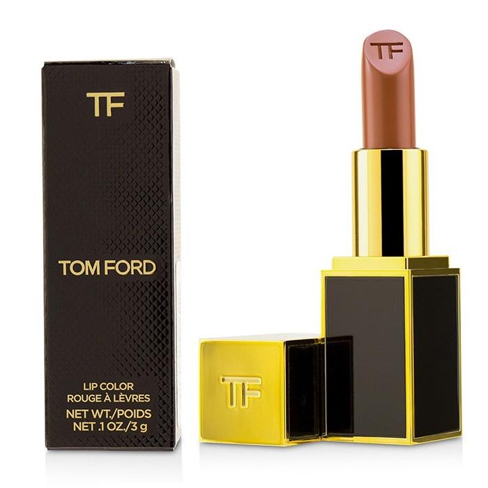 Tom Ford Lip Color - # 64 Autoerotique トム フォード リップ カラー - # 64 Autoerotique 3g/0.1oz 【海外直送】
