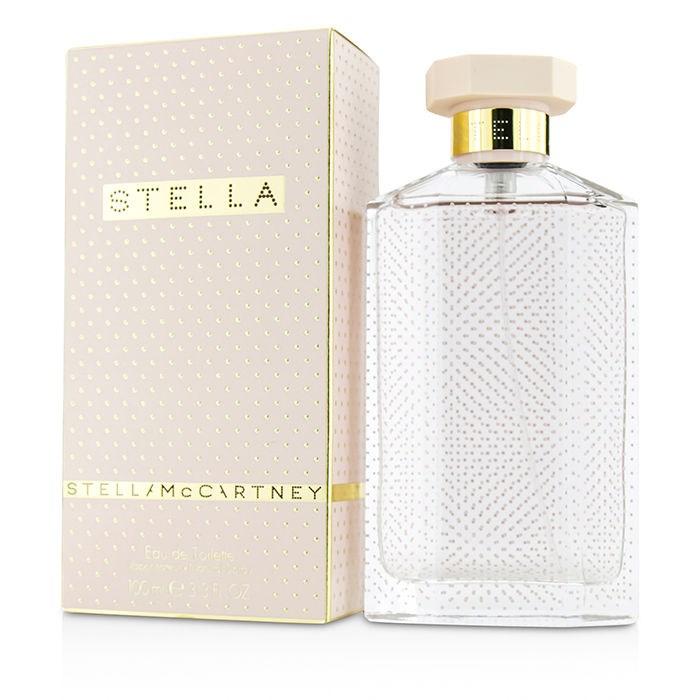 Stella McCartneyStella Eau De Toilette Sprayステラ マッカートニーStella Eau De Toilette Spray 100ml/3.3oz【海外直送】