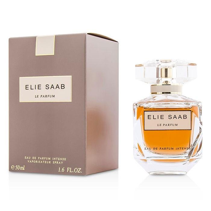 Elie Saab Le Parfum Eau De Parfum Intense Spray エリーサーブ Le Parfum Eau De Parfum Intense Spray 50ml/1.6oz 【海外直送】