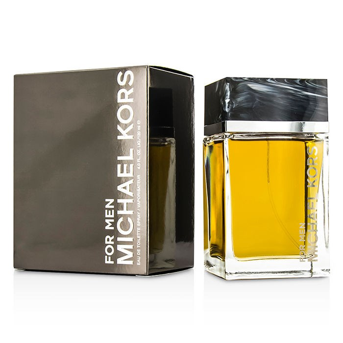Michael KorsEau De Toilette SprayマイケルコースEau De Toilette Spray 120ml/4oz【海外直送】