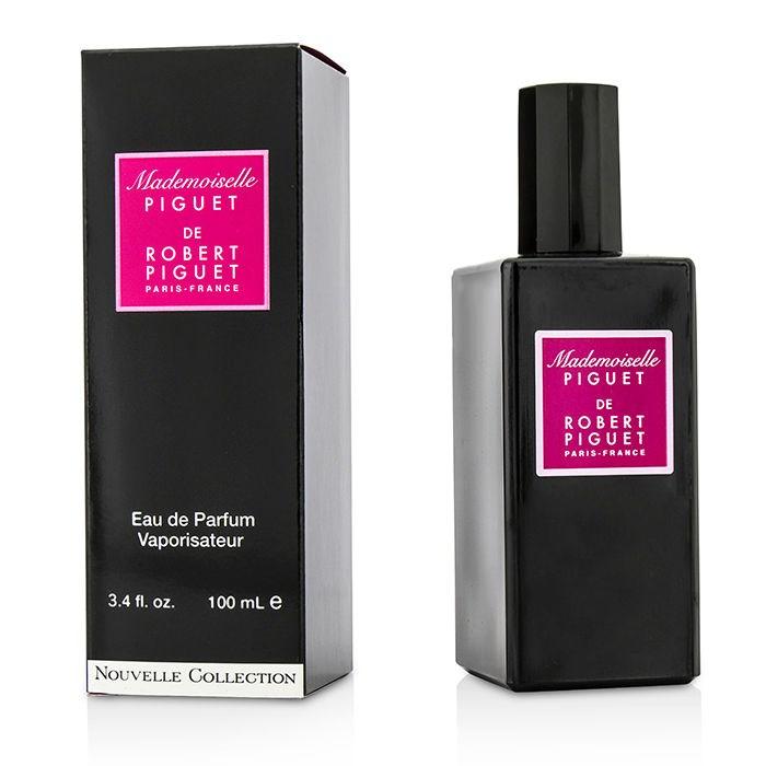 Robert PiguetMademoiselle Piguet Eau De Parfum SprayロバートピケMademoiselle Piguet Eau De Parfum Spray 100ml/3.4oz【海外直送】