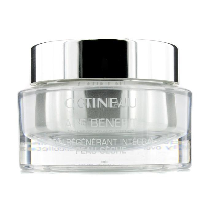 GatineauAge Benefit Integral Regenerating GatineauAge インテグラル Cream (Dry Skin)ガティノエイジベネフィット インテグラル Regenerating リジェネレイティングクリーム (ドライスキン) 024900【海外直送】, HOMES:401809fb --- officewill.xsrv.jp