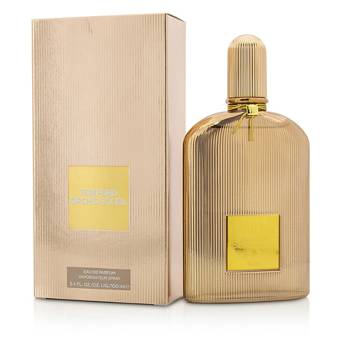 Tom FordOrchid Parfum Soleil Eau De Soleil Parfum Sprayトム フォードOrchid Soleil Parfum Eau De Parfum Spray 100ml/3.4oz【海外直送】, CHEROKEE:d63d8d9f --- officewill.xsrv.jp