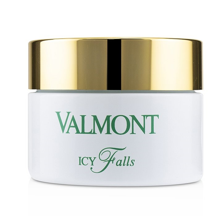 Valmont Purity Falls Icy Falls ヴァルモン Purity Icy Falls Purity 200ml 200ml/7oz/7oz【海外直送】, PC DEPOT:bdd7a098 --- officewill.xsrv.jp