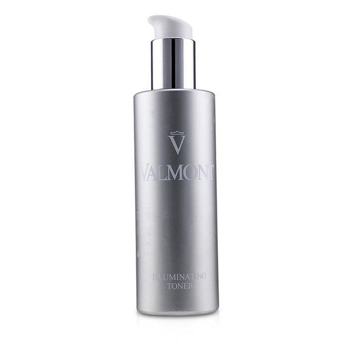 Valmont Expert ヴァルモン Of Light Illuminating Of Toner ヴァルモン Expert Of【海外直送】 Light Illuminating Toner 150ml/5oz【海外直送】, シレーナ:7f16e142 --- officewill.xsrv.jp