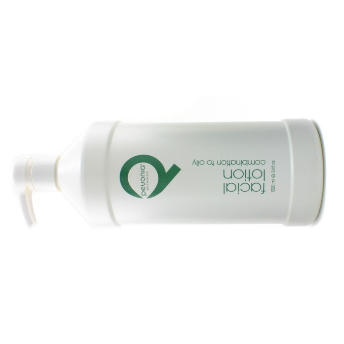 Pevonia BotanicaFacial Lotion - Combination to Oily Size)ペボニア Skin (Salon to (Salon Size)ペボニア ボタニカフェーシャルローション ‐ コンビネーション~オイリースキン【海外直送】, ユウキ薬局 きれe倶楽部:9a1450c8 --- officewill.xsrv.jp