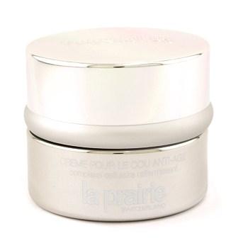 La PrairieAnti-Aging Neck Creamラプレリーアンチエイジング ネッククリーム 50ml La/1.7oz【海外直送】, YGC Japan:8b578b8c --- pecta.tj