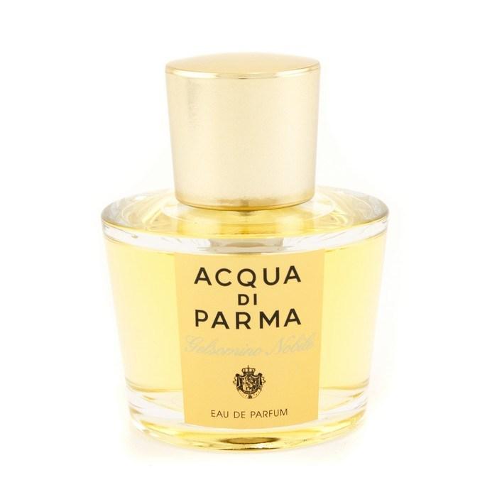 Acqua Di ParmaGelsomino Nobile Eau De Parfum Sprayアクアディパルマジェルソミーノ ノービレ EDT SP 50ml/1.7oz【海外直送】