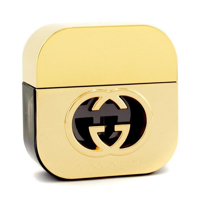 Gucci Guilty Intense Eau De Parfum Spray グッチ ギルティ インテンス EDP SP 30ml/1oz 【海外直送】